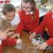 Shane Finan visits Kielder Primary School 4